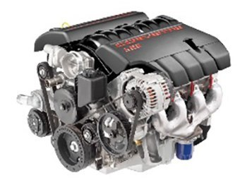 Engine Replacement in Grand Rapids | Jack's Auto Service
